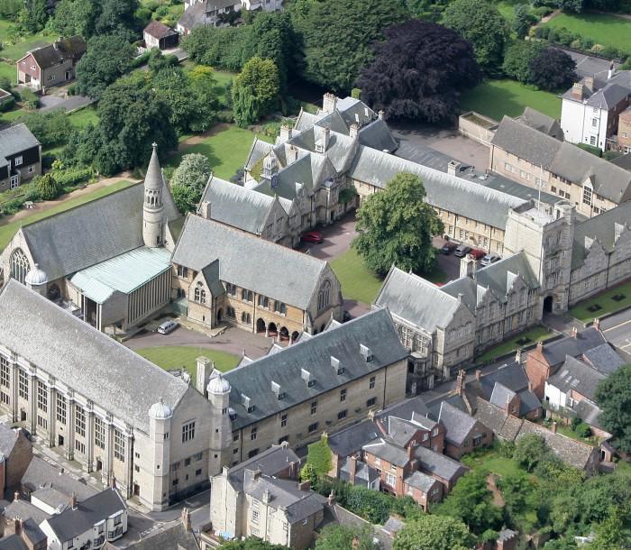 Aerial-Photo-of-Uppingham-School-ISS-Crop
